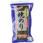 日本の海苔焼のり 紺
