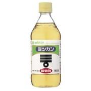 ミツカン ミツカン 穀物酢 500ml [食酢]