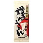 川田製麺 讃岐うどん [乾麺 450g]