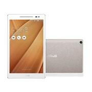 Z370KL-SL16 [ASUS ZenPad 7.0 7インチ液晶/Android 5.1.1/Snapdragon 210/メモリ 2GB/eMCP 16GB/SIMフリータブレット/LTE対応/シルバー]