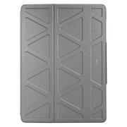 THZ56004GL iPad Pro 12.9インチ 2015年発表モデル [iPad Pro用3D Protection Case グレー]