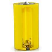 47644B [電池スペンサー No.6001 1パック(3個入)]
