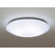 LGBZ2256 [LEDシーリングライト ~10畳 昼白色 調光可]