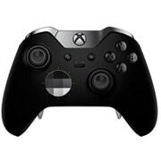 HM3-00006 [Xbox Elite ワイヤレスコントローラー]