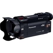 HC-WXF990M-K [デジタル4Kビデオカメラ 64GB プレミアムモデル ブラック]
