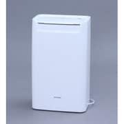 RCA-6500 [衣類乾燥除湿機 コンプレッサー式 ホワイト]