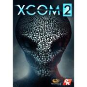 XCOM 2(エックスコム2) [PCゲームソフト]