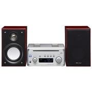 HR-X101-SC [ワイドFM対応]