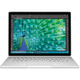 CR7-00006 [Surface Book (サーフェスブック)Core i7/512GB/メモリ16GB/外部GPU搭載モデル]