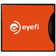 SDCCFA-C15 [Eyefi certified Compact Flash (CF) Type II Adapter for Eyefi Mobi]