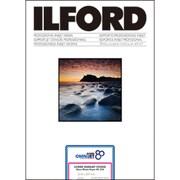 432206 [ILFORD STUDIO Gloss 250gsm 329×483mm A3+サイズ 50枚]