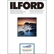 432210 [ILFORD STUDIO Satin 250gsm 210×297mm A4サイズ 100枚]