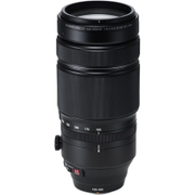 XF 100-400mm F4.5-5.6 R LM OIS WR [フジノンレンズ XF 100-400mm F4.5-5.6 ブラック 富士フイルム Xマウント]