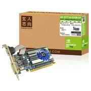 GF-GT710-E2GB/LP [グラフィックボード]