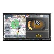 MDV-L503 [ワンセグ内蔵7型メモリーナビ DVD/USB/SD]