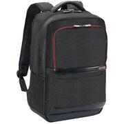 TBB574 [Terminal T-II Advanced Backpack 15.6インチPC対応]