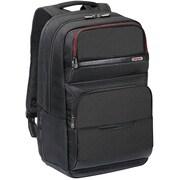 TBB575 [Terminal T-II Premium Backpack 15.6インチPC対応]