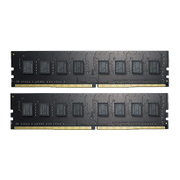 F4-2400C15D-8GNT [DDR4-2400 4GB×2]