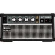 JC-01B [Bluetoothスピーカー]