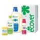 エコベール 洗剤ギフト ECG-30-6(1セット)