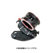 CLC-S-1 [キャプチャーレンズ ソニー E/FEマウント]