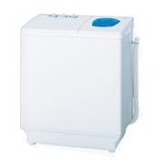 PS-65AS2 W [二槽式洗濯機 青空 6.5kg ホワイト系]