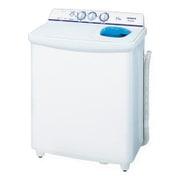 PS-55AS2 W [二槽式洗濯機 青空 5.5kg ホワイト系]