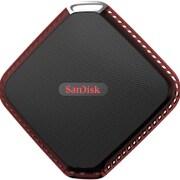 SDSSDEXTW-480G-J25 [エクストリーム 510 ポータブル SSD 480GB]