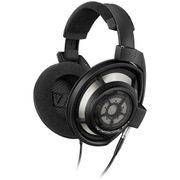 HD 800S [オープン型ヘッドフォン]
