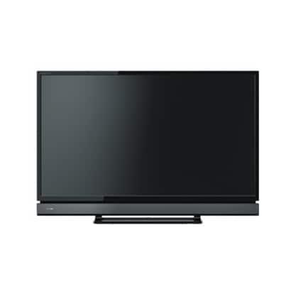 32V30 [REGZA(レグザ) 32V型 地上・BS・110度CSデジタルハイビジョン液晶テレビ]