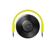 GA3A00157A16Z01 [Chromecast Audio(クロームキャストオーディオ)]