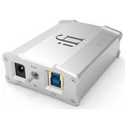 nano iUSB 3.0 [ジッター 電源ノイズ除去 アクセサリー]