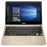 E200HA-GOLD [VivoBook E200HA/11.6型/Atom x5-Z8300/メモリ2GB/32GB eMMC+32GB microSD/Windows 10 Home 64ビット/KINGSOFT Office 2013 Standard/ゴールド]