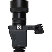 dp3 Quattro LCDビューファインダーキット [コンパクトデジタルカメラ]
