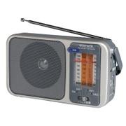 HR-K71 [4バンドホームラジオ]