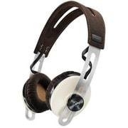 M2OEBTIVORY [Bluetooth密閉型MOMENTUM On-Ear Ivory]