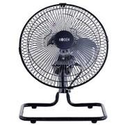 KSF2571-K [据置き扇 Mini Fan ブラック]