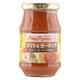 アンナマンマ トマト&ガーリック 瓶1個