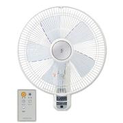 YWX-K353(W) [壁掛け扇風機 ホワイト]