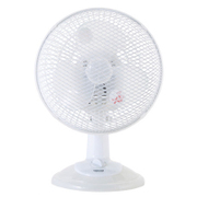 YDS-E186(W) [卓上扇風機 ホワイト]