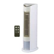 FCR-D404(WC) [冷風扇 ホワイトベージュ]