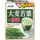 アサヒ 青汁と21種の野菜 60袋 180g