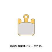 ZRM-T003 [セラミックシンタード]