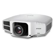 EB-G7900U [プロジェクター WUXGA 7,000lm]