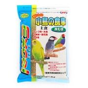 エクセル おいしい小鳥の食事皮むき 1.8kg