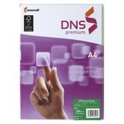 DNS104 [DNS premium 200g/m2 A4 25枚]