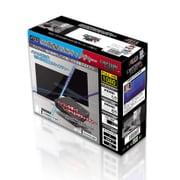 SD-2WAYCUP [USB接続HDMIキャプチャー Capturemen]