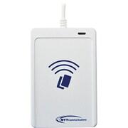 ACR1251CL-NTTCom [ICカードリーダライタ 非接触型 USBタイプ]