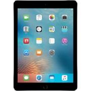 アップル iPad Pro Wi-Fiモデル 9.7インチ 32GB スペースグレイ [MLMN2J/A]