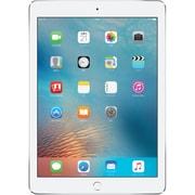 アップル iPad Pro Wi-Fiモデル 9.7インチ 32GB シルバー [MLMP2J/A]
